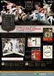 ◆予約◆★送料無料 EPOCH 日本プロ野球OBクラブオフィシャルカード『開幕スタメン列伝』[ボックス](00-56067)