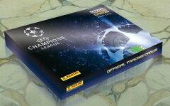 【サッカーカード】PANINI 2010-11 UEFAチャンピオンズリーグ カードセット(36-04323)