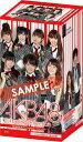 【12月1日発売予定】◆予約◆AKB48 トレーディングコレクション 1C/T 20BOXセット