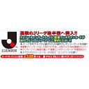 【10月27日発売予定】◆予約◆送料無料 2012 Jリーグオフィシャルトレーディングカード 2ndシリ...