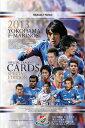 【サッカーカード】★2013 横浜F・マリノス オフィシャルカード スペシャルエディション(RS-04990)