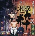 【大相撲カード】送料無料 BBM 2015 大相撲カード「粋」(02-20985)