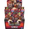 ◆予約◆ウィクロスTCGブースターパック「エクスポーズドセレクター」【WX-17】[ボックス](BF-87082)