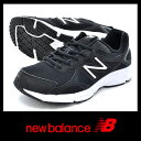 ニューバランス MR360 BK5 2E newbalanc...