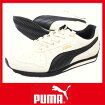 プーマフィールドスプリントV2BG36061102白黒レディースPUMAシューズスニーカー【RCP】05P07Feb16