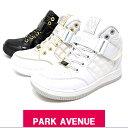 ジュニア ハイカット スニーカー 白 黒 ダンス シューズ 8132 靴 男の子 女の子 ホワイト ブラック