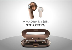 Bluetooth5.0