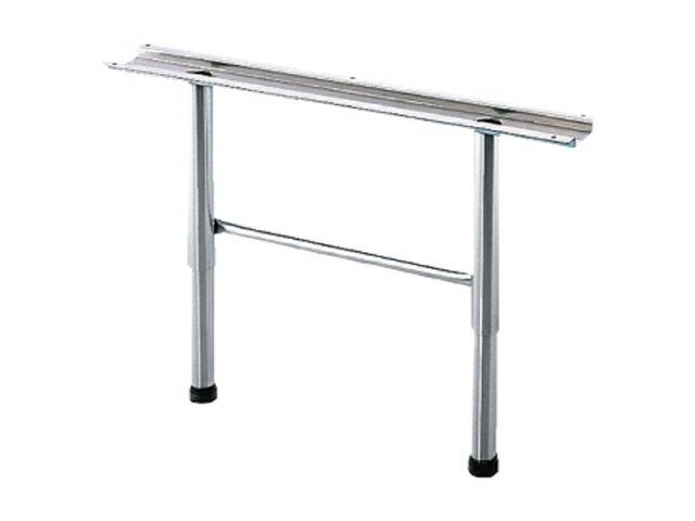 ♪Panasonic N-SL30♪【送料別】お取り寄せ品になります食器洗い乾燥機 専用ステンレス置台N-SP3用 高さ調整脚