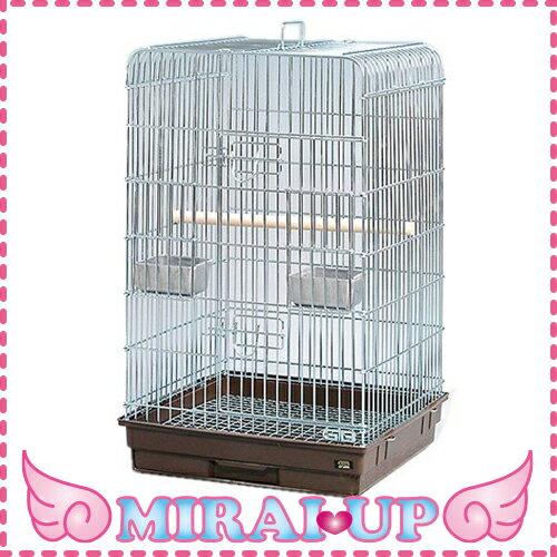 鳥かごケージ GB 510−オーム
