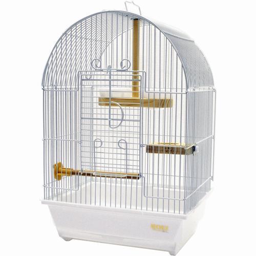 HOEI『鳥用ケージ プチファースト101A』