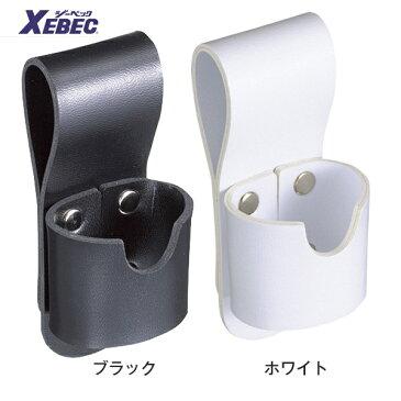 【送料無料】XEBEC ジーベック 18724 信号灯ホルダー セキュリティ用品 警備用品 交通整理用品
