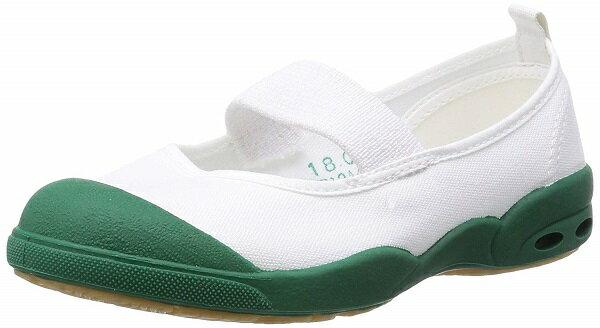 メンズ靴, スニーカー  007EC
