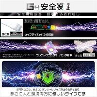 led蛍光灯40W