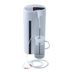 ラブリエリュクス】水素を吸入できます。メーカー1年保障 水素吸引