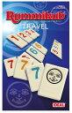 ラミィキューブ トラベル Rummikub: Travel ボードゲーム 輸入品【新品】