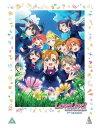 ラブライブ! 2nd Season コンプリート DVD-BOX (全13話) μ's LoveLive! アニメ [DVD] [Import] [NTSC] 輸入版【新品】