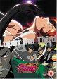【送料無料】LUPIN the Third -峰不二子という女- コンプリート DVD-BOX (全13話, 298分) ルパン三世 アニメ