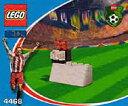 レゴ スポーツ