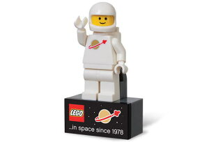 LEGO Magnet/レゴ マグネット 2855028 Spaceman Magnet
