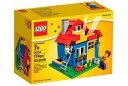 レゴ ギア 40154 Pencil Pot