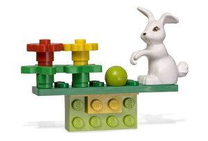 LEGO Magnet/レゴ マグネット 852216 Easter Magnet Set