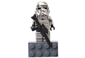 レゴ マグネット 852737 LEGO Star Wars 10th Anniversary…