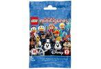 レゴミニフィギュア71024ディズニーシリーズ2(1袋)
