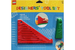 LEGO Bricks & More/レゴ ベーシック 852690 デザイナーツールセット