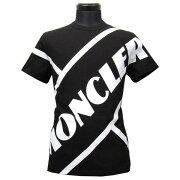 モンクレールMONCLERTシャツ半袖メンズ(25019)