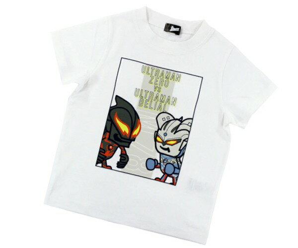 トップス, Tシャツ・カットソー OK TVSPW