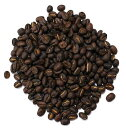 エチオピア イルガチェフェ 400g ≪アントニオコーヒー≫