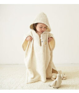 出産祝い(出産祝)に喜ばれる名前入り(名入れ)出産祝い 出産祝 オーガニックコットン 名前入...