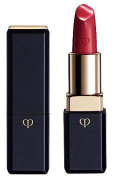 """""""Clé de Peau Beauté"""" Rouge à Lèvres"""
