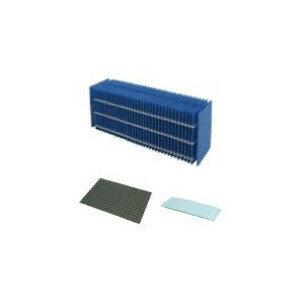 ダイニチ工業 ハイブリッド式加湿器 HD-3008用フィルター3点セット