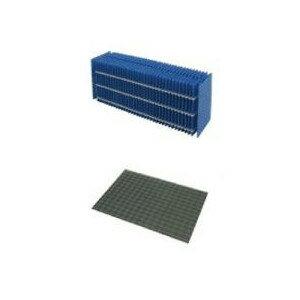 ダイニチ工業 ハイブリッド式加湿器 HD-3012用消耗品 2点フィルターセット