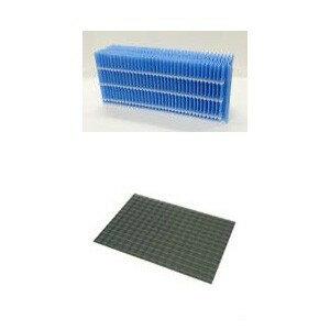 ダイニチ工業 ハイブリッド式加湿器 HD-3016E4用消耗品2点フィルターセット
