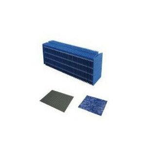 ダイニチ工業 ハイブリッド式加湿器 HD-7015用消耗品3点フィルターセット