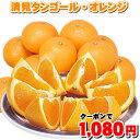きよみオレンジ ⇒クーポンで1,080円★大人気の定番オレンジ日本名高い・えひめ西宇和 みさき産・清見タンゴール オレンジ 自然作りで味の均一必見・愛媛西宇和産