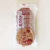 納期:約3〜5営業日<銚子電鉄>銚子電鉄 銚電のぬれ煎餅<ぬれせん> 5枚
