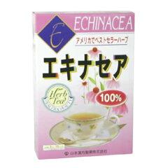 エキナセア茶100% [3gX10包]【02P30May15】