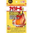 【第2類医薬品】ナイシトールG パウチ 84錠