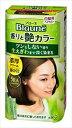 【医薬部外品】花王 ブローネ 香りと艶カラークリーム 5RA