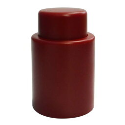 ワインバキュームポンプ ストッパーミニ DH-7260