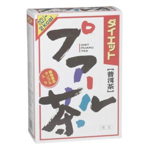 茶葉・ティーバッグ, 中国茶  8gX24H