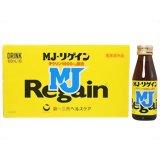 医薬部外品, 滋養強壮・肉体疲労 MJ- 100ml10