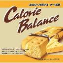 カロリーバランス チーズ 4本入 30個セット