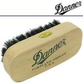 【即納】DANNER ダナー ブラシ ブーツ ブラシ(1024)【コンビニ受取対応商品】