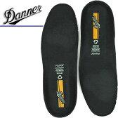 【即納】【メール便可】DANNER ダナー FOOTBED フットベッド (5000FB2)【コンビニ受取対応商品】