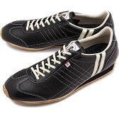 【即納】【返品送料無料】 スニーカー パトリック パミール スニーカ PATRICK PAMIR BLK sneaker【コンビニ受取対応商品】