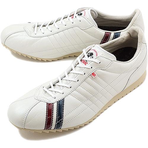 パトリック スニーカー PATRICK メンズ レディース 靴 SULLY-LE シュリー...